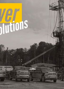 Contact Us - Workover Solutions | Imperial, PA | Locations